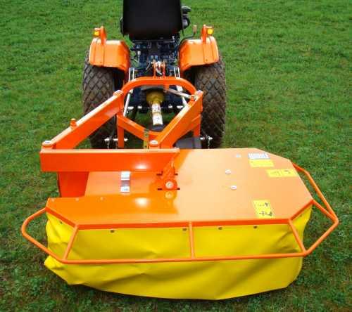 hk100s 100cm 1m seitenm hwerk scheiben trommel m hwerk m her traktor heck anbau ebay. Black Bedroom Furniture Sets. Home Design Ideas