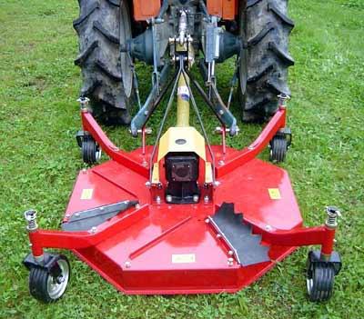 kleintraktor allrad traktor kubota b7001 mit frontlader ebay. Black Bedroom Furniture Sets. Home Design Ideas