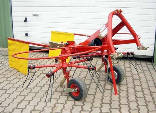 kleintraktor traktor kubota b1600 ohne allrad mini. Black Bedroom Furniture Sets. Home Design Ideas