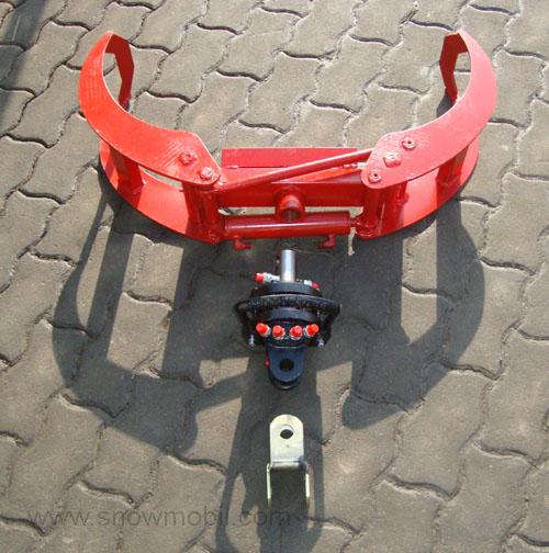gebrauchte holzgreifer mit rotator gebrauchte traktoren mit allrad. Black Bedroom Furniture Sets. Home Design Ideas