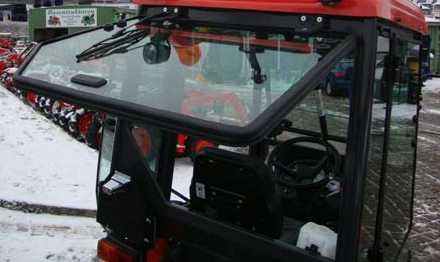 heizung nachr sten traktor moderne konstruktion. Black Bedroom Furniture Sets. Home Design Ideas