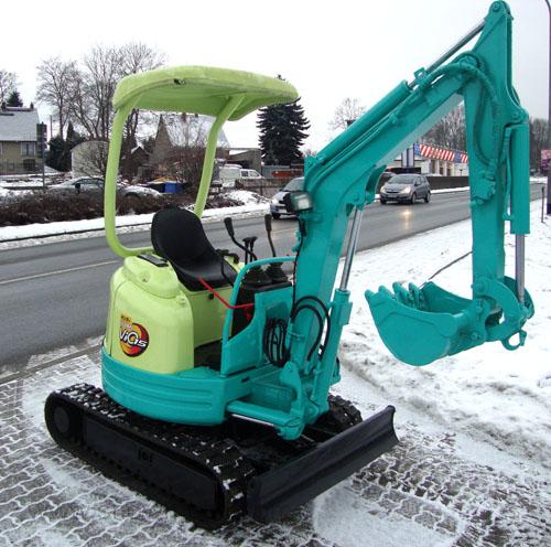 yanmar bagger kaufen gebrauchte traktoren mit allrad. Black Bedroom Furniture Sets. Home Design Ideas