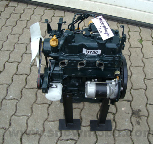 kubota d902 engine parts manual
