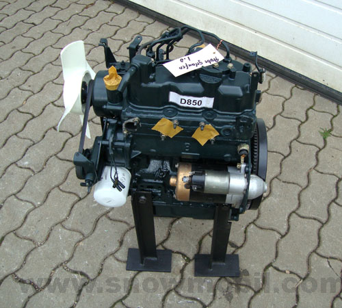 Rebuilt Lawn Tractor Engines : Used lawn mower engines free engine image for user