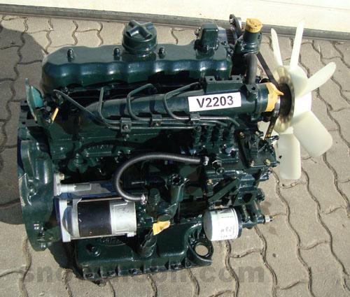 v2203 kubota engine diagram kubota d1105 engine breakdown