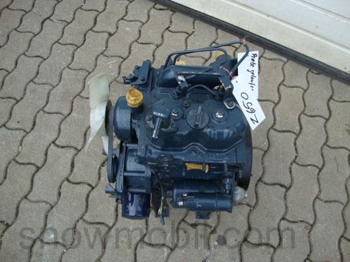 Yanmar Fuel Filter 2tn70 Dynasys Apu Cartridge Type additionally Duplex Filter Single Coalescer Skid Gasoil as well Jinma Tractor TY295 Diesel Engine Parts 1892811347 moreover Kubota Diesel Engine Z650 14PS Used  212 additionally Hatz 1d42z Supra Diesel Engine Electric Start Epa Tier Iv 9 0hp. on hatz oil filter