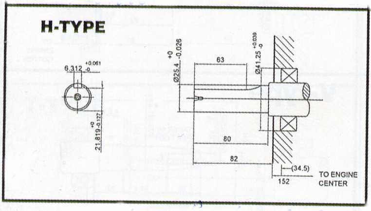 美的mm823ea6ps电路图