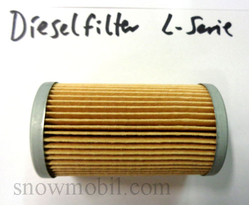 dieselfilter f r kubota l serie motorger te fritzsch gmbh. Black Bedroom Furniture Sets. Home Design Ideas
