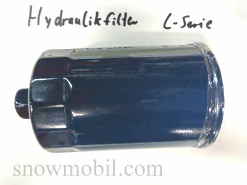 hydraulikfilter kubota l1802 l2002 l2202 l2402 l2602 l1 18. Black Bedroom Furniture Sets. Home Design Ideas