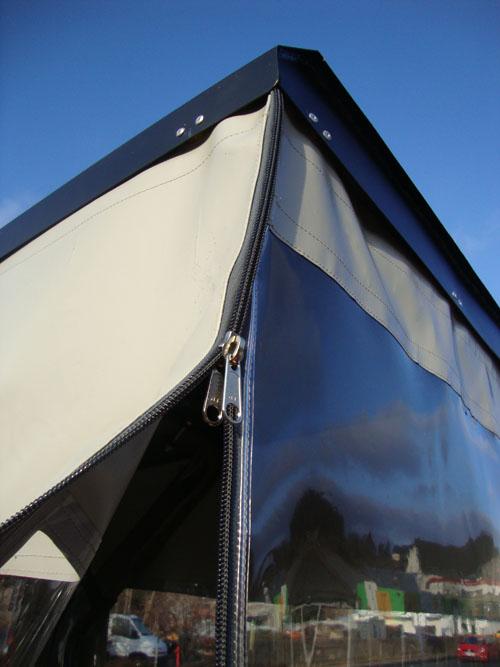 kabine verdeck f r kubotatraktoren mit berrollb gel traktorkabine mauser cap ebay. Black Bedroom Furniture Sets. Home Design Ideas