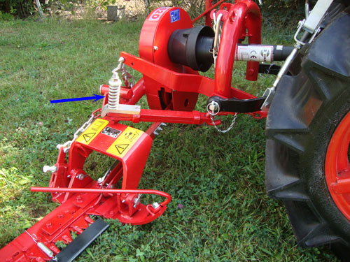 balkenm hwerk bm120 f r traktoren ab 12ps motorger te. Black Bedroom Furniture Sets. Home Design Ideas